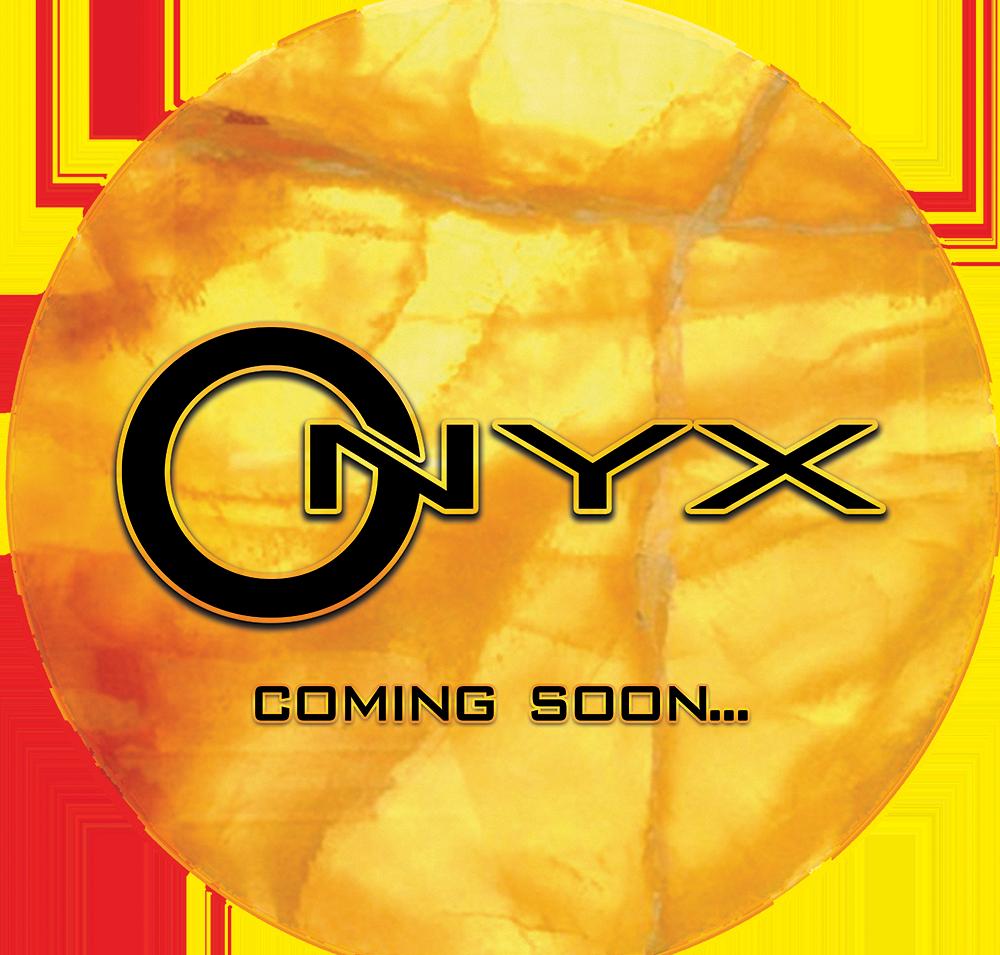 Onyx Club Plovdiv Instagram